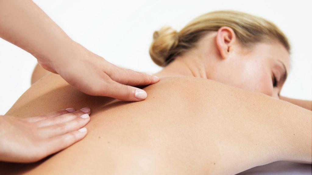 Massages sur-mesure Lyon